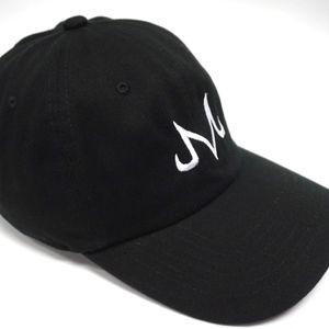 1417e943310 Dragon Ball Z Majin Buu Accessories - Dragon Ball Z Majin Buu Dad Hat  Slouch Cap